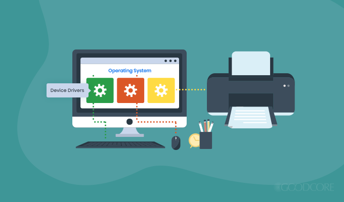 Software 101: A Complete Guide to Different Types of Software