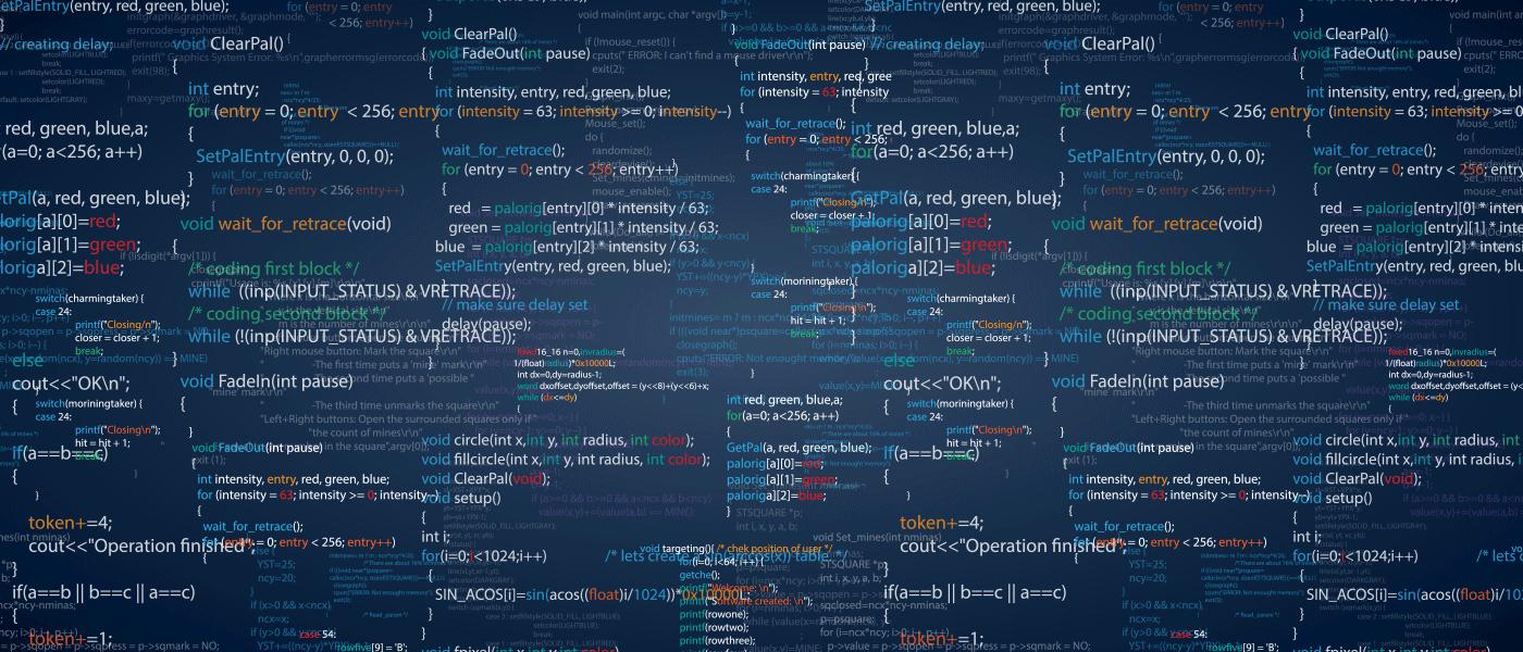 Principal Component Analysis On Matrix Using Python