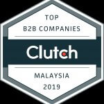 goodcore named top developer in clutch 2019 report