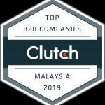 goodcore named top developer in clutch 2019 report