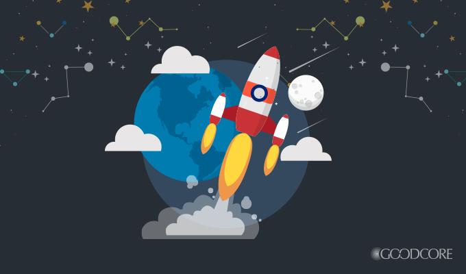 nasa's space shuttle program