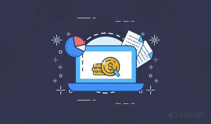Drupal vs WordPress: Cost