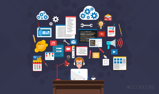 Drupal vs WordPress: Design and Development