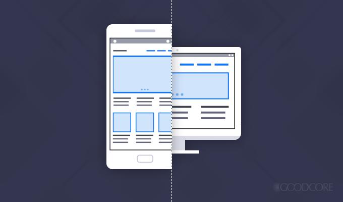 Drupal vs WordPress: Mobile Responsiveness