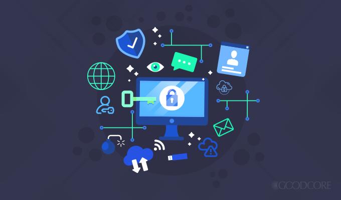 Drupal vs WordPress: Security