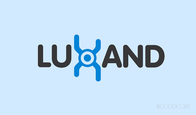 Luxand