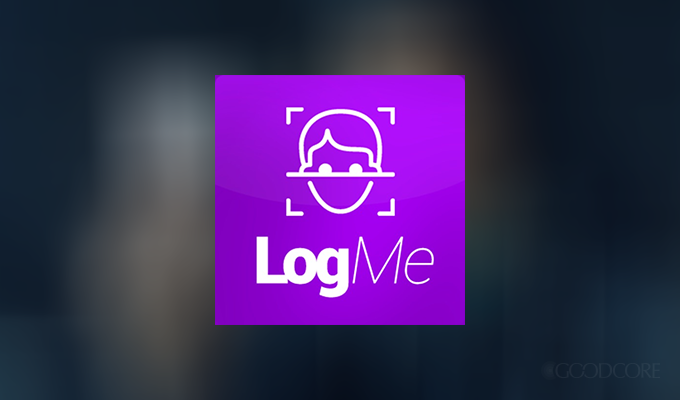 logme