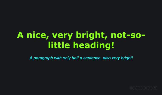 Web page view, courtesy W3Schools