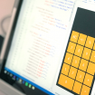 how much does it cost to develop software