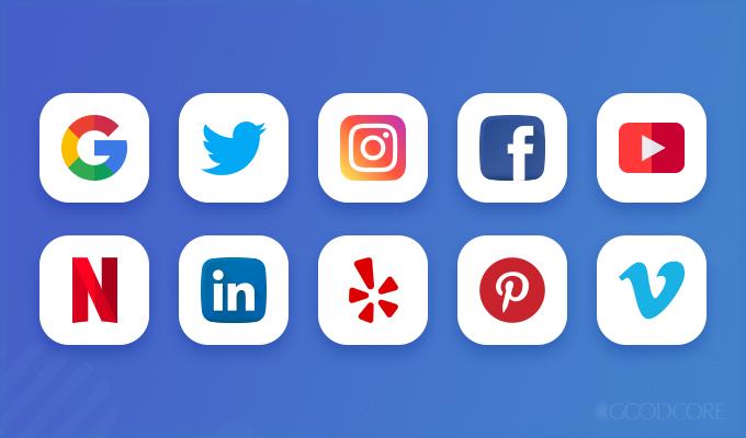 social media and big data