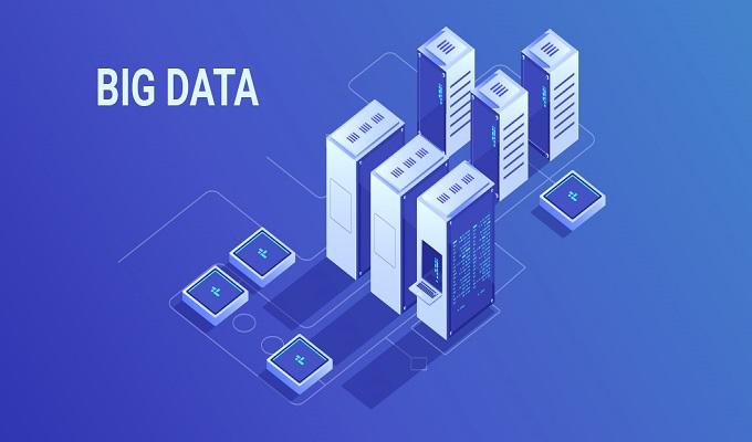 use of big data analytics