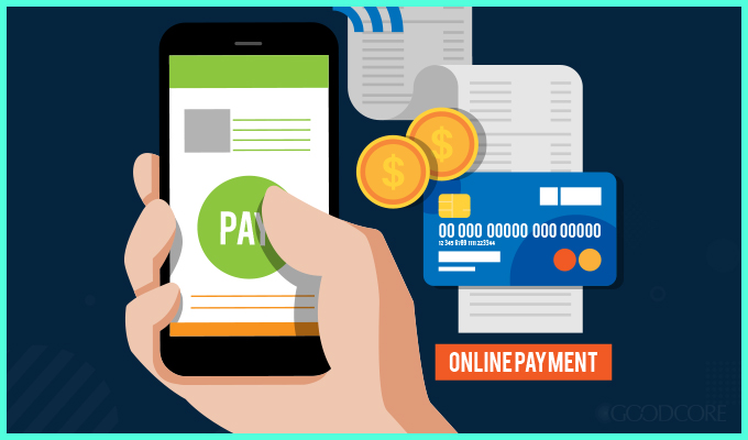 in app payments a key feature of mobile apps for business