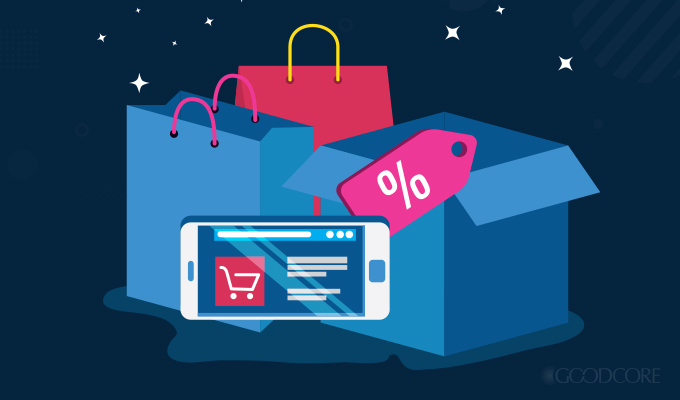 offering discounts on mobile apps for business growth