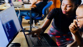 advantages of custom written software