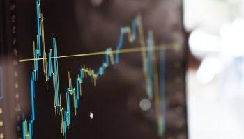 finance software development