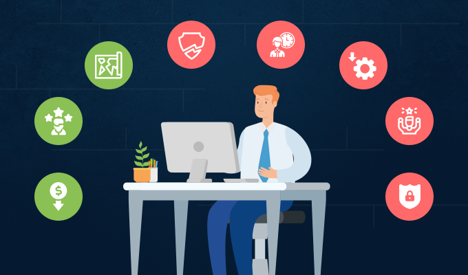 pros and cons of hiring a freelance software developer