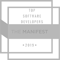 Awards Manifest