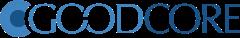 Goodcore Logo