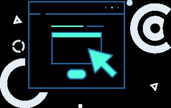vendor-portal