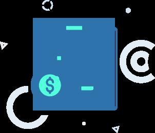 Cost to Develop Desktop App